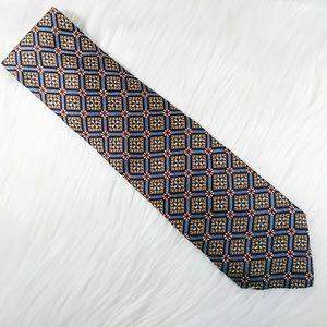 Robert Talbott Nordstrom Tie